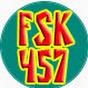 fsk457