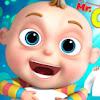 Videogyan Kids Shows - Cartoon Animation For Kids