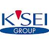 Keisei Movies【京成電鉄公式チャンネル】