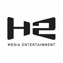 H2media OFFICIAL