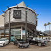 Mercedes-Benz of Palm Springs