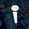 Insaneye app's