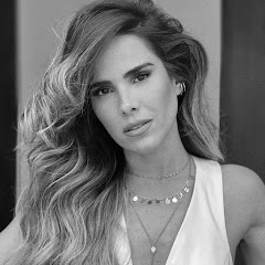 Wanessa Camargo's channel picture
