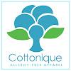 Cottonique