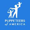 PuppeteersofAmerica