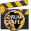 Drum Cafe London