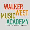 WalkerWestMusic