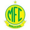 Mirassol Futebol