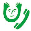 日本財団電話リレーサービス・モデルプロジェクト