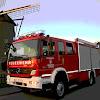 Freiwillige Feuerwehr Elten