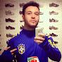 Nicco Andrade