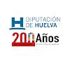Diputación Provincial de Huelva