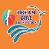 Dream Girl Foundation CSR NGO
