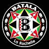 BatalaLR