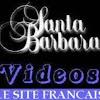 Santa Barbara Videos