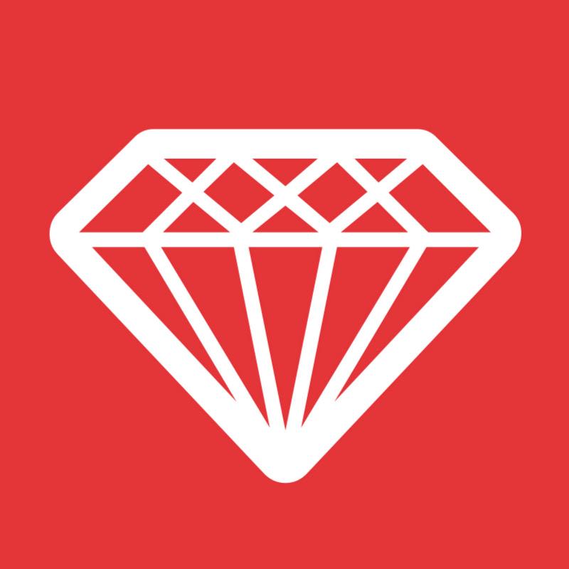 DiamondzforDayz