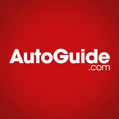 AutoGuide.com