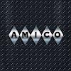 AMICO - A Gibraltar Company