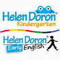 Helen Doron Turkiye