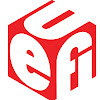 UEFIForum