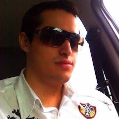 Jardel Magnun Soares