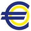 EFPA EU