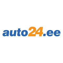 Motors24.ee