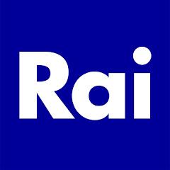 RAIricette