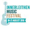InnerleithenMusic