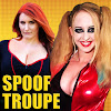 Spoof Troupe
