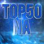 Top10Amclans