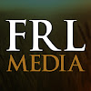 FRL Media