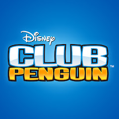 Club Penguin PT