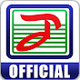 TOPLINE Music Official