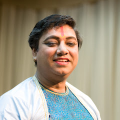 Guru Ashwani Nigam