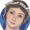 Salon de Te de Jane Austen