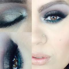 MakeupbyIRMITA