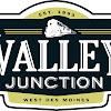 ValleyJunction50265