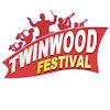 Twinwood Festival