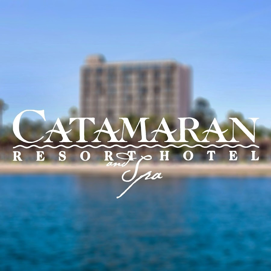 catamaran resort hotel and spa youtube. Black Bedroom Furniture Sets. Home Design Ideas
