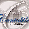 CantabileLimburg
