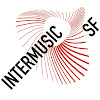 InterMusic SF