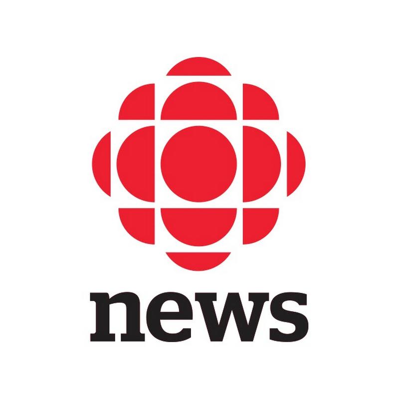 CBC News