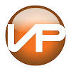 Virtual Programming Ltd