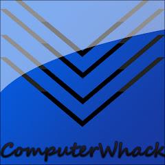 ComputerWhack