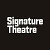 SignatureTheatreNY