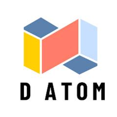 D_ ATOM