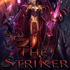 The StriKer - GamePlay