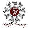 PacificAirwaysInc