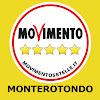 M5S Monterotondo